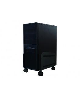 pc halterung g nstig kaufen compuer halterung unter tisch halterung pc wandhalterung computer. Black Bedroom Furniture Sets. Home Design Ideas