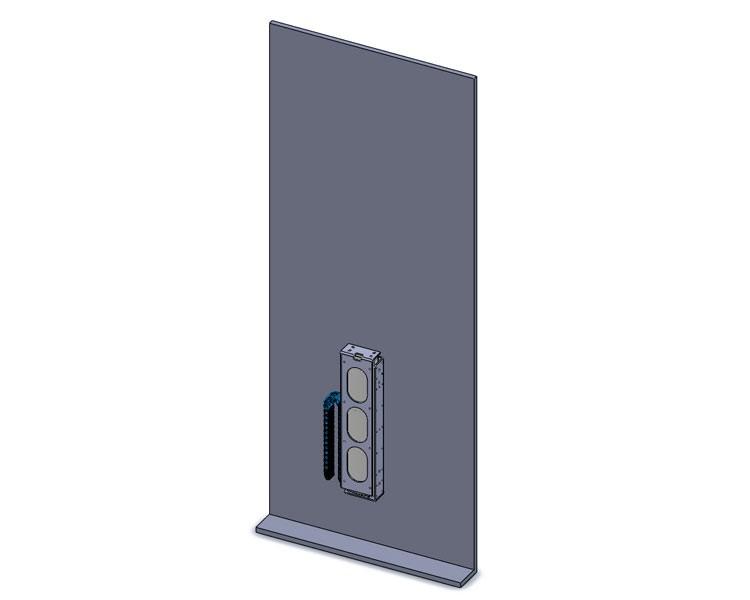 Monlines mytvlift mlw675s elektrische wandhalterung tv lift - Elektrische zahnburste mit wandhalterung ...