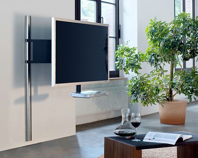 wissmann tv halter solution art123 2 52zoll 60zoll. Black Bedroom Furniture Sets. Home Design Ideas