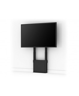 sms smart media solutions halterungen f r 72 100 lcd. Black Bedroom Furniture Sets. Home Design Ideas