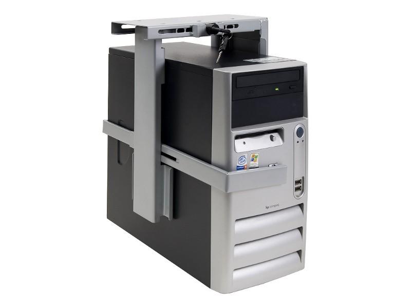 Computer Halterung Schreibtisch 2021