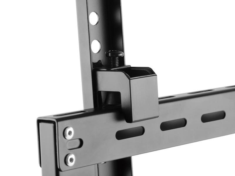Monlines myswing m04 elektrische wandhalterung tv schwarz - Elektrische zahnburste mit wandhalterung ...