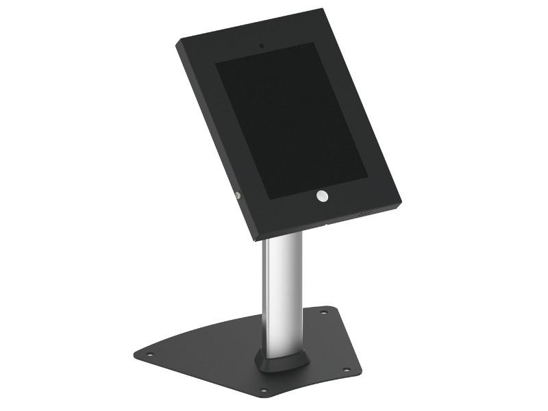 puremounts pds 5600 tabletst nder f r apple ipad. Black Bedroom Furniture Sets. Home Design Ideas