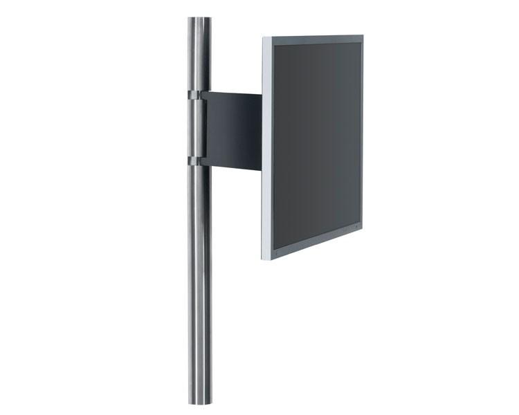 wissmann tv halter solution art123 1 37zoll 52zoll. Black Bedroom Furniture Sets. Home Design Ideas